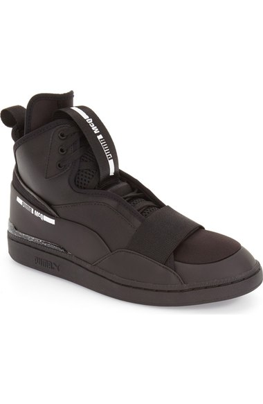finest selection 83dfd 72f42 PUMA by Alexander McQueen  McQ Brace Mid  Sneaker (Men)   Nordstrom