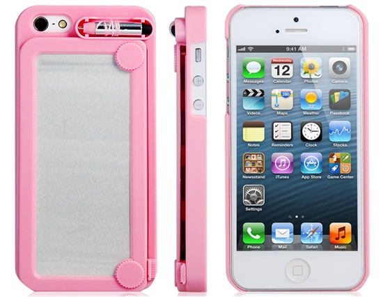 Gallery images and information: Cute Iphone 5c Cases Ebay