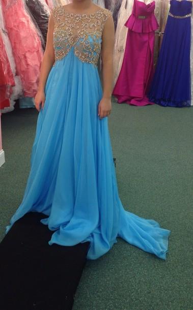 dress long prom dress blue dress prom dress blue prom dress blue prom dress