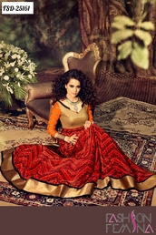 dress,wedding anarkali suits online collections,bridal salwar suits,designer anarkali suits,anarkali suits,indian bollywood anarkali,women clothing store