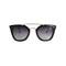 Bar sunglasses / back order – holypink