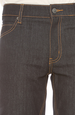 Cheap monday jeans the tight fit in original unwash