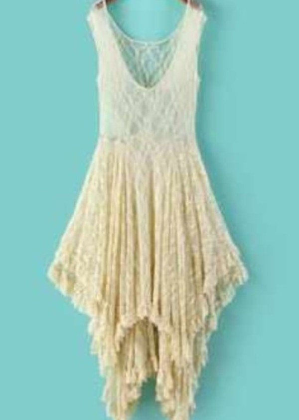 dress boho bohemian bohemian bohemian dress boho dress boho