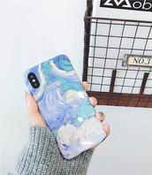 phone cover,girly,girly wishlist,iphone cover,iphone case,iphone,phone,cute