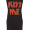 Kiss me original muscle tee