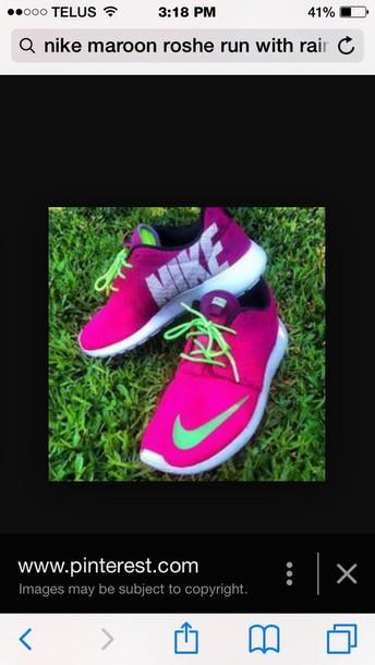 shoes sportswear nike running shoes nike shoes sportswear earphones dress