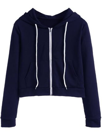 sweater black crop cropped sweater cropped hoodie