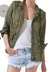 jacket,hipster,camouflage,military style,army green jacket,swag,army green