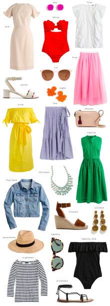ivory lane blogger dress jewels top skirt sunglasses shoes bag jacket hat t-shirt