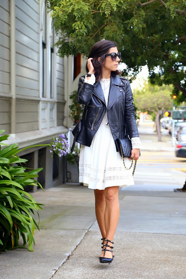 this time tomorrow jacket shoes bag sunglasses jewels dress