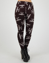 pants,boy london,leggings,rihanna,eagle,boy,london,black,white