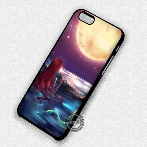 outlet store 0b7b3 18651 Get the phone cover for $20 at icasemania.com - Wheretoget