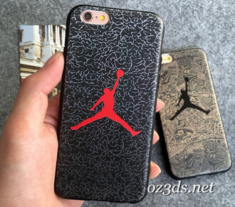phone cover iphone7 iphone7 plus iphone7 case iphone7 plus case jordan iphone case iphone 7 case