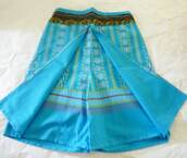 shorts,hill tribe,pants,skirt,ethnic shorts,cute pants,geometric print