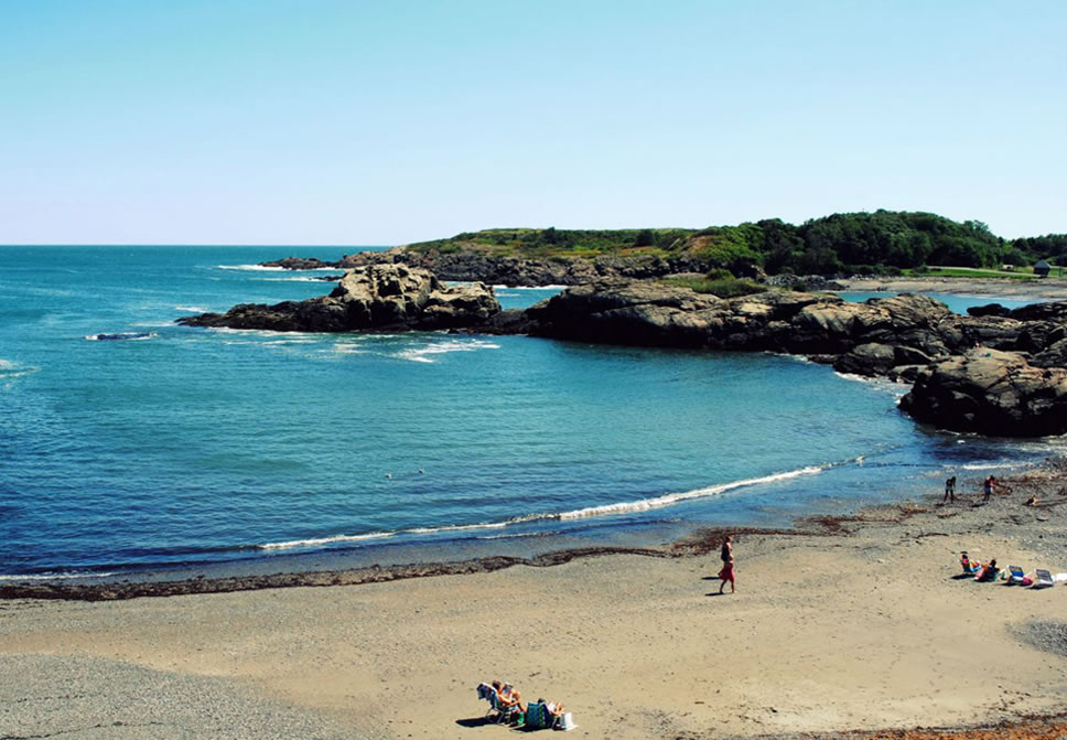 Miguelina | Beachwear, Resort wear, Beach Cover ups, Beach Bridal Dress