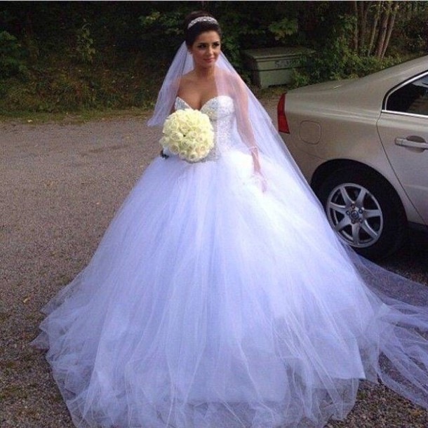 Dress Wedding Dress Wedding Clothes Wedding Dress Wedding Guest