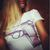 Gun Glamour CC T Shirt from Tumblr Fashion on Storenvy