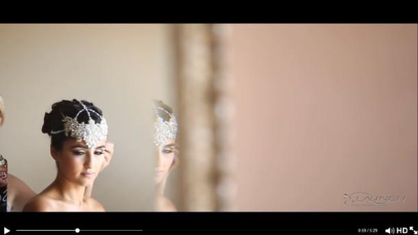 Hair Accessory Hair Accessory Bridal Bridal Hair Fashion Girly