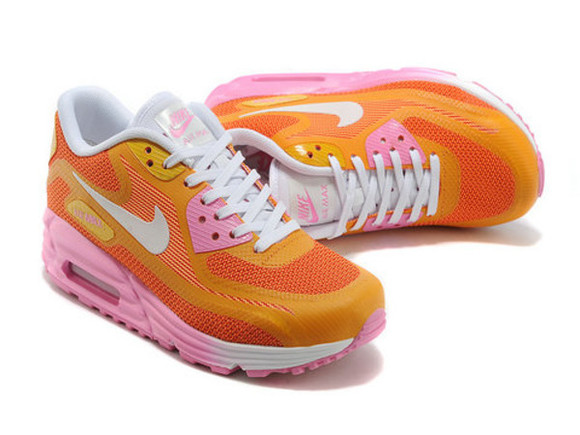 nike shoes air max lunar90 nike air max lunar