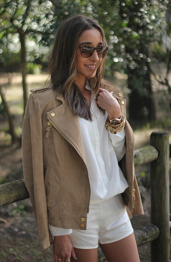 besugarandspice pants jacket shoes bag jewels