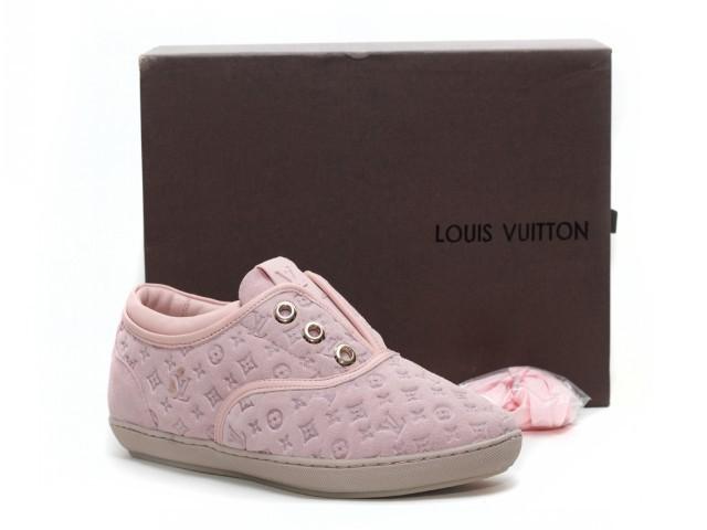 Louis Vuitton Pumps For Women Best Price