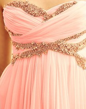 pink dress,strapless,sequins,sequin dress,sequin prom dress,blush pink,blush,dress,prom,prom dress,chestpiece,beaded,jewelry,pretty,sweetheart neckline,maxi dress,chiffon,strapless dress,baby pink,coral dress,coral,white dress,white,pattern,bag,pink,pastel,gold,shiny,formal dress,powder,long prom dress,long dress,pink prom dress,hot pink and pink wrap dress w kimono sleeves,jewled,sweet heart,rose gold,chiffon dress,pinterest,cute dress,clothes,graduation,promotion,gold and red,8th grade,common white girl,starbucks coffee,short dress,formal,evening dress,party dress,beaded dress,hipster wedding,wedding dress,formal event outfit,bklyn bride,blogger