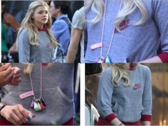 top chloe grace moretz nike hoodie sweatshirt shirt neighbors 2 movies nike sweater nike sweatshirt