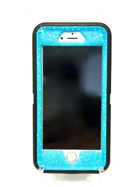 Phone cover - Wheretoget