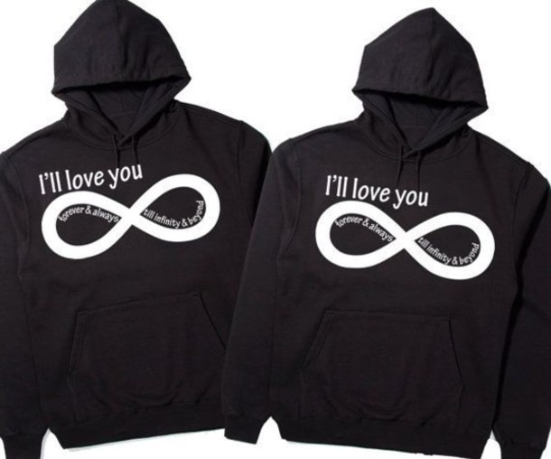 jacket hipster sweater hoodie matching couples t-shirt