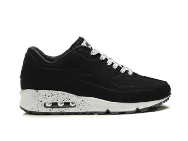 shoes air max 90 vt