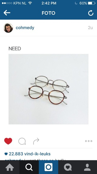 sunglasses glasses harry potter hipster classy girly sun