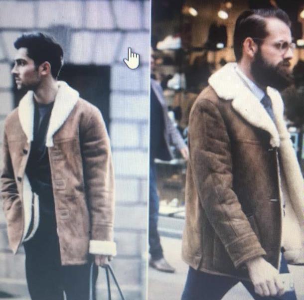 jacket suede leather coat leather jacket suede jacket