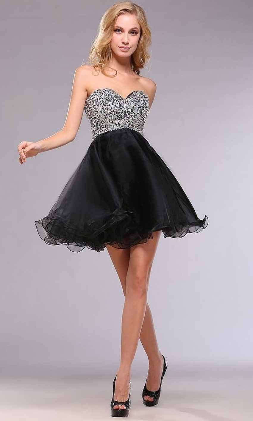Cocktail Dress Prom Uk