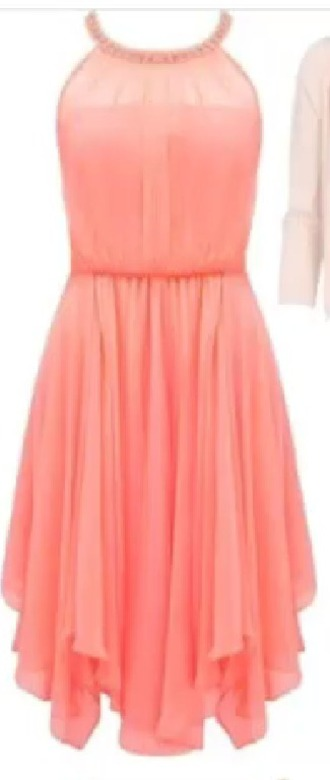 dress pink dress long dress baby pink prom dress party outfits party dress dinner dress day dress