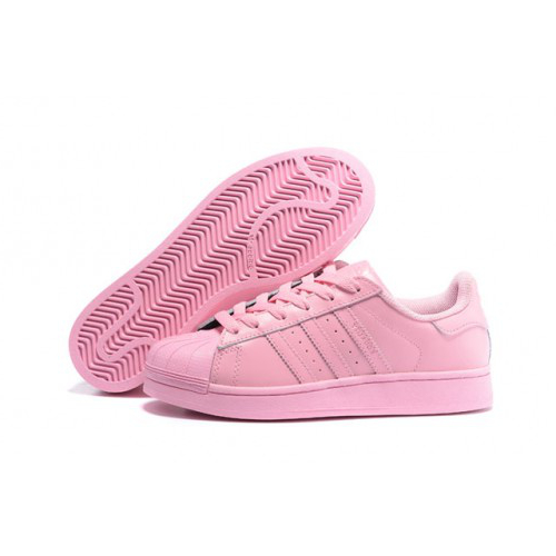 adidas pumps womens