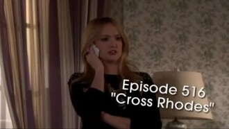 sweater pullover ivy dickens gossip girl