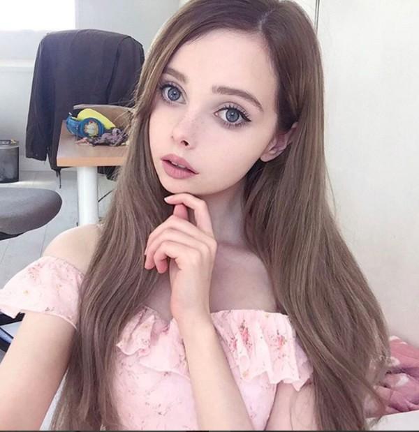 Sweet Girl Porn