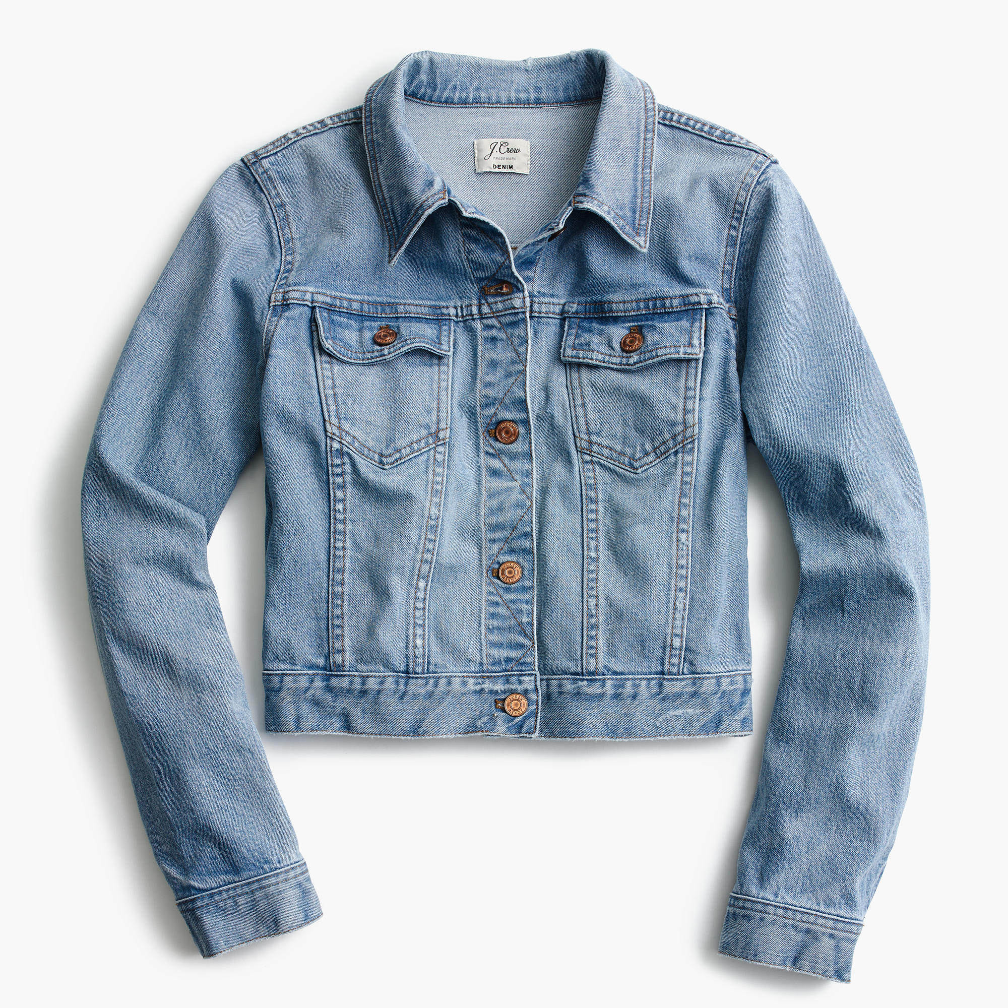May 05,  · Wash denim every 2 to 6 months, depending on your level of wear, the type of jeans you own, and personal preferences. The wash schedule of denim depends on their use. Jeans used to work outside will be cared for differently than designer jeans worn for a night out%(33).