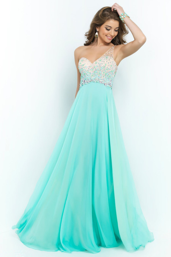prom dress beaded dress open back dresses evening dress dress prom dress prom dress prom dress prom dress