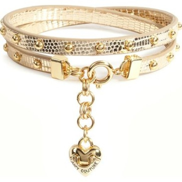 jewels bangle bracelet
