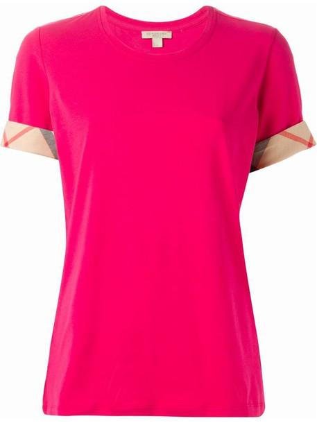 t-shirt shirt t-shirt purple pink top