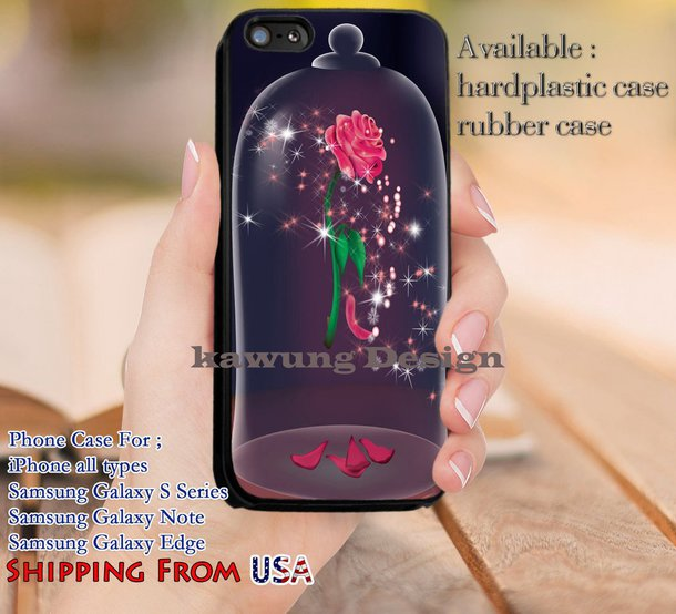 low priced 15f09 e1a8b Find Out Where To Get The Phone cover