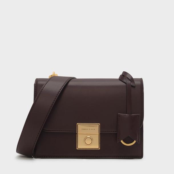 satchel bag satchel bag
