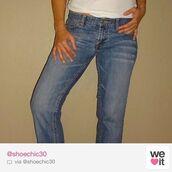 flare jeans,denim