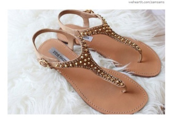 beige shoes shoes sandals