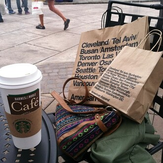 bag shoulder bag handbag aztec aztec bag tumblr boho indie colorful purse artsy urban hipster hippie tumblr girl