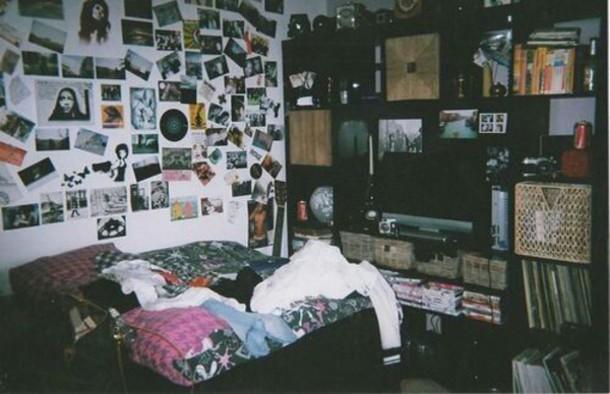 Home Decor 90s