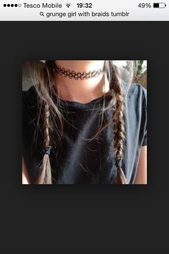 belt jewels black neck choker necklace jewelry necklace tattoo choker boho boho jewelry grunge grunge jewelry