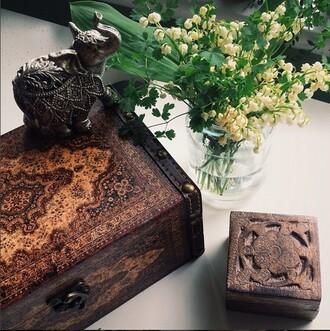 home accessory wood indie home decor decoration tumblr boho bohemian mandala