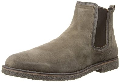 Amazon.com: gbx men's lenox chelsea boot: shoes